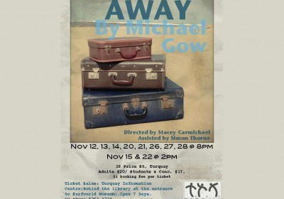 Away-Poster-FB-sqr