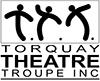 Torquay Theatre Troupe Inc.