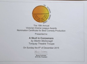 Best-comedy-production-Troupe-(Skull)
