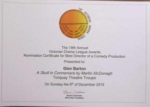 Glen-Best-Director-(Skull)
