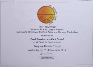 Fred-Best-actor-Comedy-(Skull)